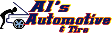 Al's Automotive & Tire